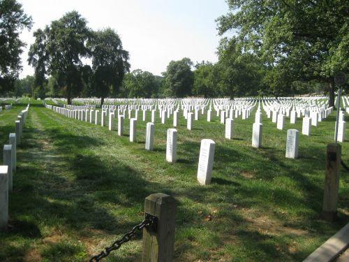 cemetery grave graveyard