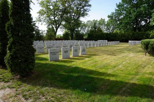 cemetery tombstones graves