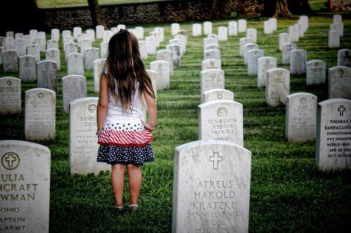 cemetery national cemetery gettysburg