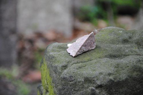 cemetery tombstone stone