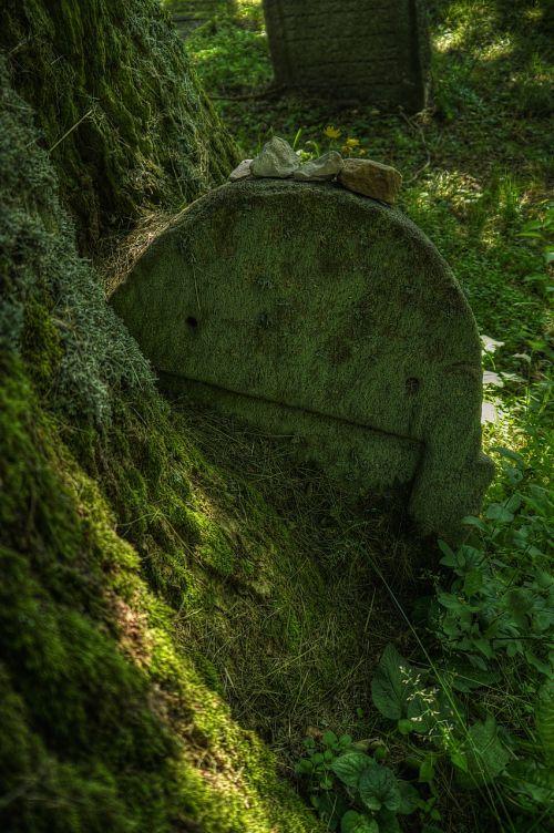 cemetery jewish jewish cemetery