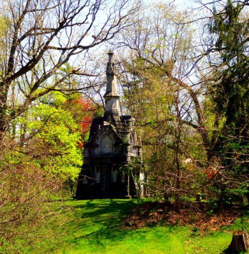 cemetery graveyard grave