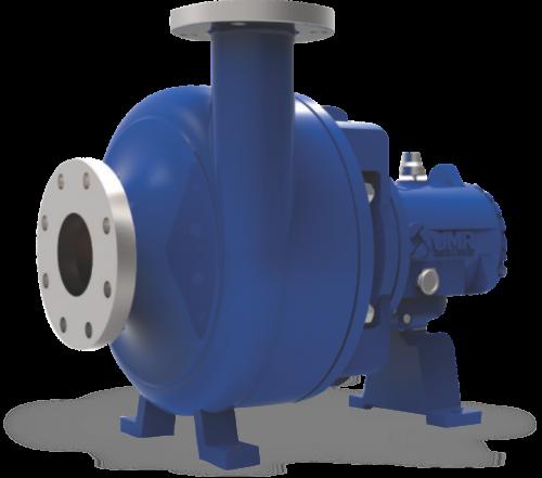 centrifugal pump equipments pumps