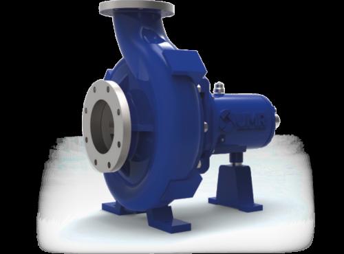 centrifugal pumps equipments bomb