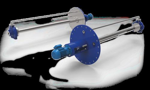 centrifugal pumps pumps vertical pump