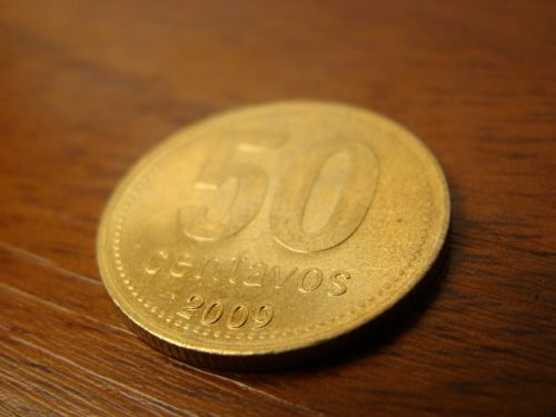 cents currency price