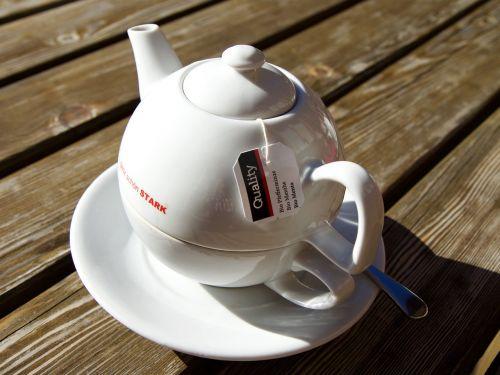 ceramic cup teacup