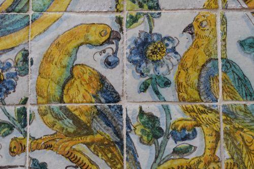 ceramic tiles tile