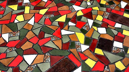 ceramic ceramic tile ceramic floor tile