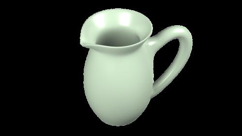 ceramic jug water jug ceramic
