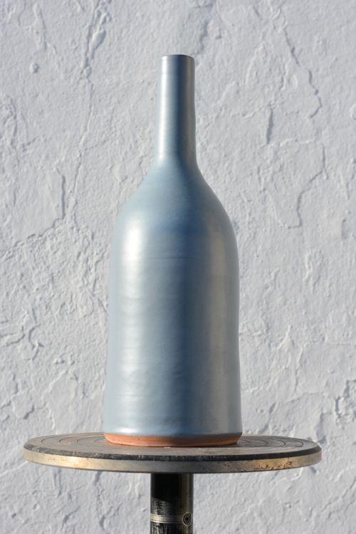 ceramic vase handmade ceramic