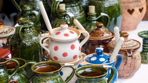 ceramics mugs sale