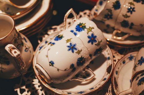 ceramics cups design