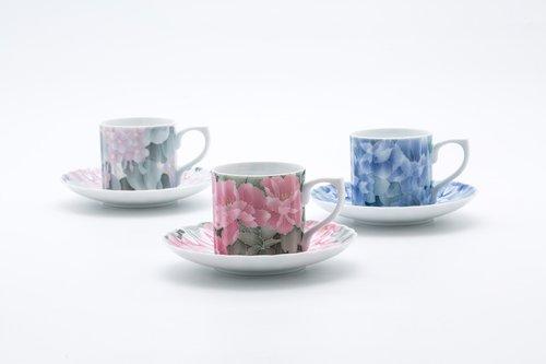 ceramics  china  coffee