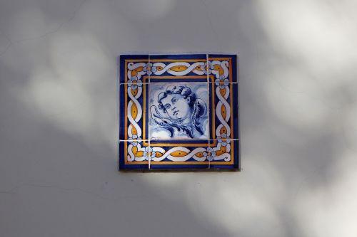 ceramics angel lake dusia