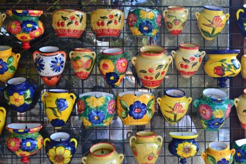 ceramics love beautiful pictures