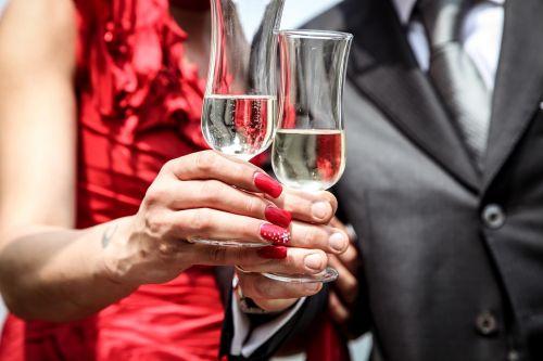 ceremony wedding wine