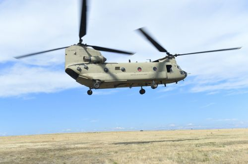 ch-47 chinook us army army aviation