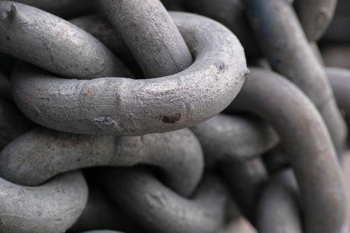 chain daniel old