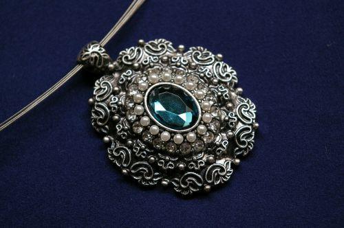 chain trailers fashion jewelry