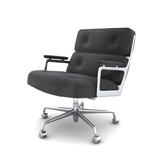 chair sit seat