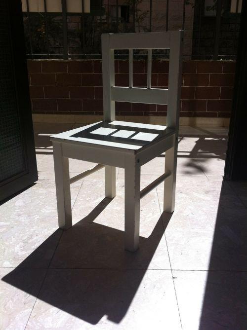 kėdė,šešėlis,baldai,mediena,medinis,sėdėti,sėdynė,be rankos
