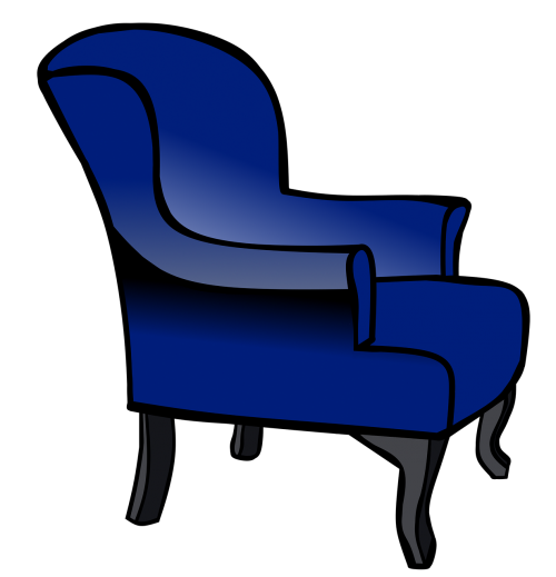 chair seat set