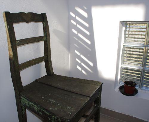 chair design interior