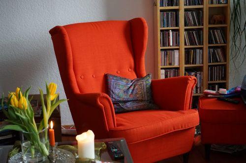 chair ears armchair furniture pieces