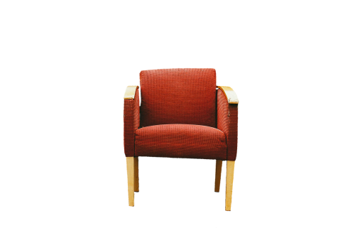 chair seat furniture pieces