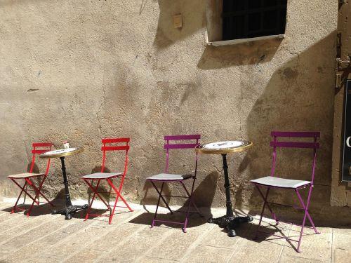 kėdė,atsigavimas,fasadas