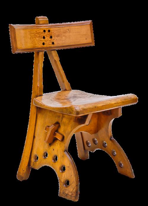 kėdė,ąžuolo,juodmedžio įdėklas,medžio dirbiniai,Senovinis,baldai,rankų darbo,rankdarbiai,rankų darbo,skaidrus fonas,rankdarbiai,amatų,amatai,kūrybiškumas