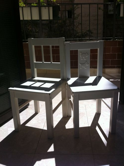 chairs shadow furniture