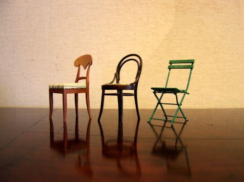 chairs garden chair biedermeier