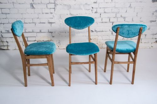 chairs chair upholstery