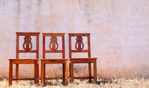 chairs mediterranean seat