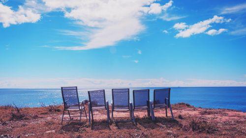 chairs portugal algarve