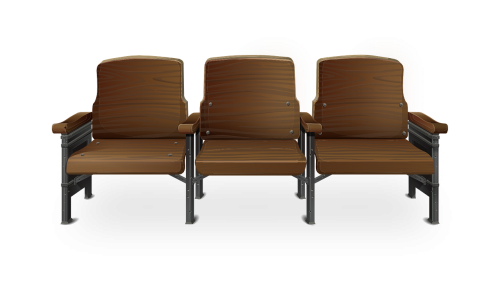 chairs furniture wooden