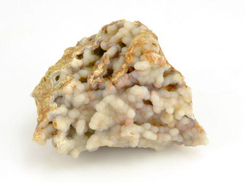 chalcedony precious stones stone