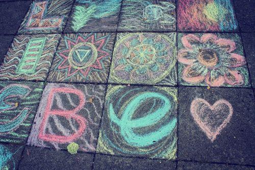 chalk street chalk paint