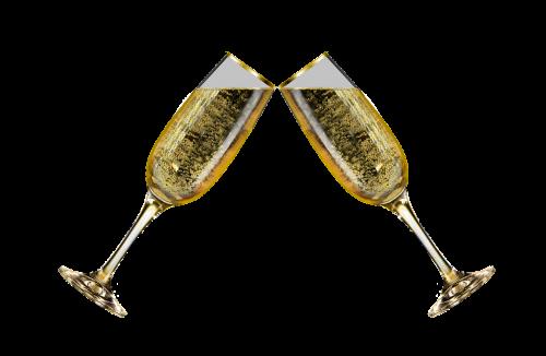 champagne glasses champagne champagne glass