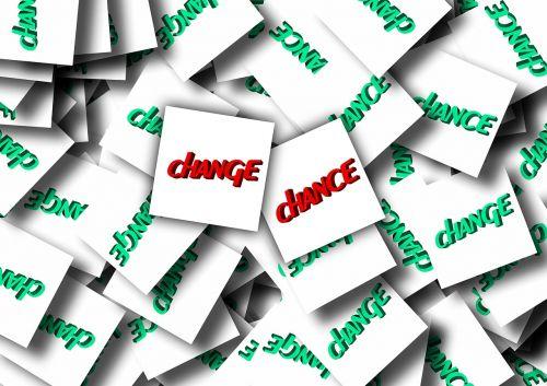 chance decision alternative