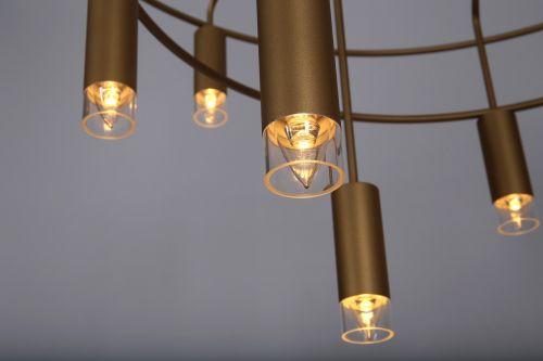 chandelier interior lighting lighting design
