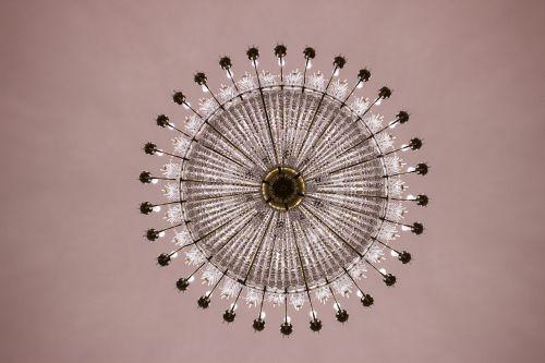 chandelier blanket crystal chandelier