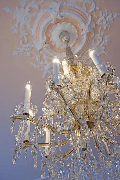 chandelier ceiling lamp lights