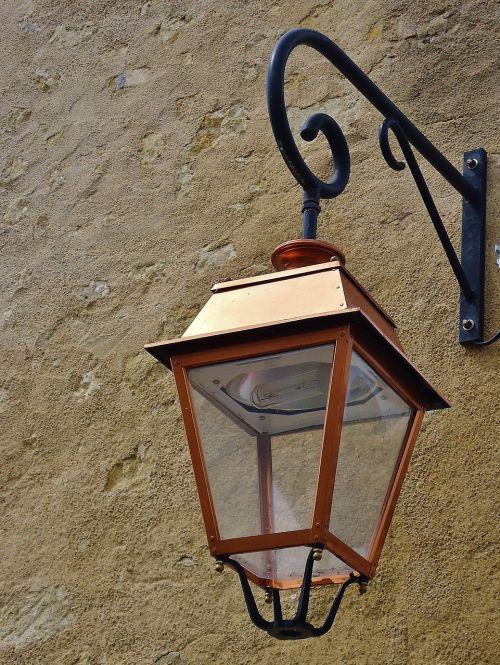 chandelier lamp floor lamp