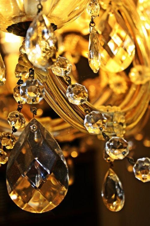 liustra,nuotaika,krištolo stiklas,šviesa,apšvietimas,stiklas,atmosfera,poliruotas stiklas
