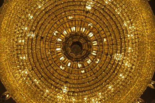 chandelier chandelier lighting luxury