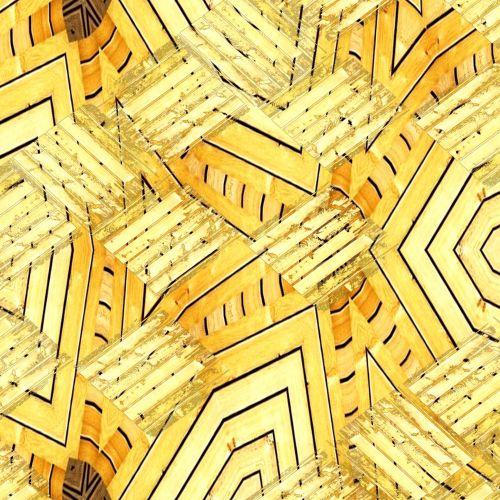 Scrapbooking, fonas, popierius, mediena, koliažas, chaosas, chaosas (1)