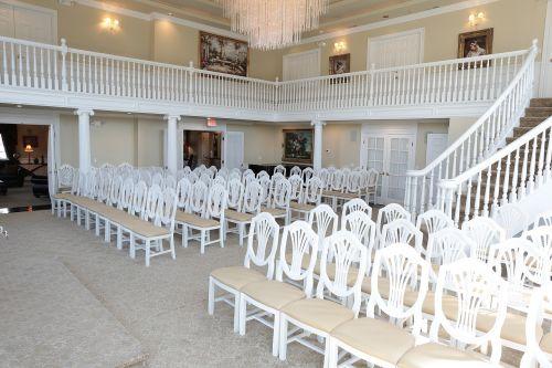chapel wedding love